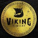 Viking Merch logo icon