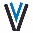Viktoria logo icon
