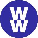 Vikt Väktarna logo icon