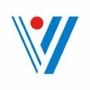 Vil logo icon