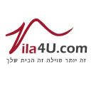 Vila4u logo icon