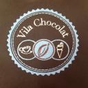 Vila Chocolat - Send cold emails to Vila Chocolat
