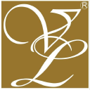 Villa Lumi Sera logo icon