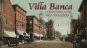 Villa Banca logo