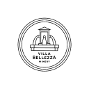 Villa Bellezza logo icon