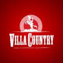 Villa Country logo icon