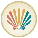 Villa Experience logo icon