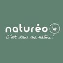 village-natureo.com logo icon