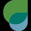 The Village logo icon