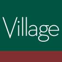 Village Associates logo icon