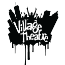 Village Theatre logo icon