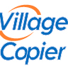 Village Copier logo icon