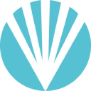 Village Dermatology logo icon