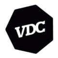 Village Des Créateurs logo icon