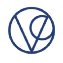 Village England logo icon