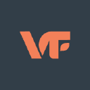 Village Farms logo icon