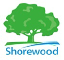 Village Of Shorewood logo icon