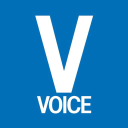 Village Voice - Send cold emails to Village Voice