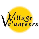 Village Volunteers logo icon