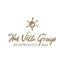 Villagroupresorts logo icon