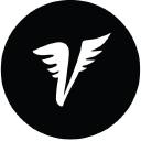Villainesse logo icon