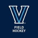 Villanova logo icon