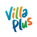 Read Villa Plus Reviews