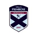 Villa Primrose logo icon