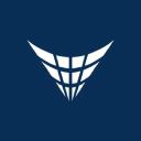Villara Corp logo icon