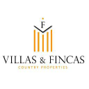Villas & Fincas logo icon