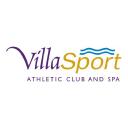 Villa Sport logo icon