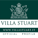 Clinica Roma Villastuart logo icon