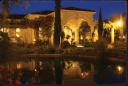 Villa Toscano Inc logo