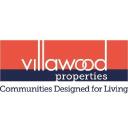 Villawood Properties logo icon