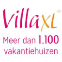 Villa Xl logo icon