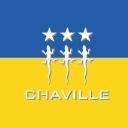 Ville De Chaville logo icon