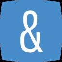 Ville & Banlieue logo icon