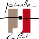 ville-joinville-le-pont.fr logo icon