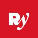 ville-larochesuryon.fr logo icon
