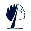 Ville De Lieusaint (77) logo icon