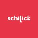 Ville De Schiltigheim logo icon