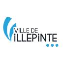 Villepinte logo icon