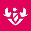 Villejuif logo icon