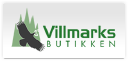 Villmarksbutikken logo icon