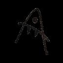 Vilna Gaon E-Commerce logo