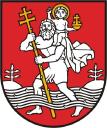 Vilnius logo icon