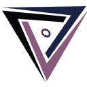 Viltco Technologies on Elioplus