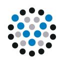 Vim Group logo icon