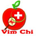 Vimchi logo icon