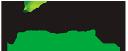 Vimerson Health